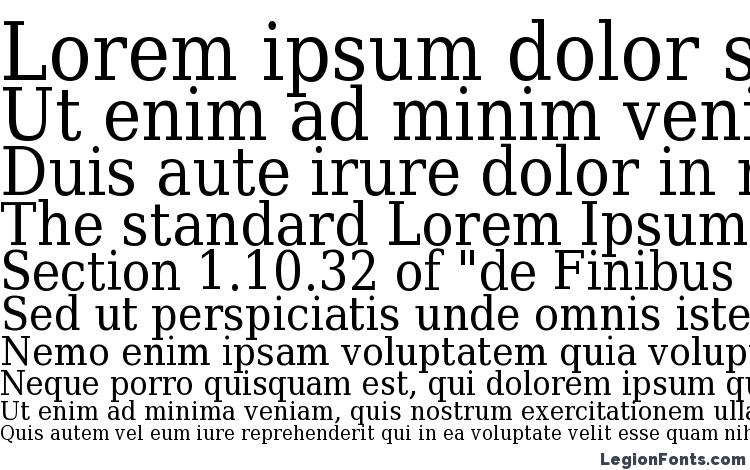 specimens DejaVu Serif Condensed font, sample DejaVu Serif Condensed font, an example of writing DejaVu Serif Condensed font, review DejaVu Serif Condensed font, preview DejaVu Serif Condensed font, DejaVu Serif Condensed font