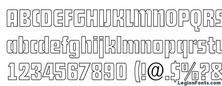 glyphs DekoDisplayOpenSerial Regular font, сharacters DekoDisplayOpenSerial Regular font, symbols DekoDisplayOpenSerial Regular font, character map DekoDisplayOpenSerial Regular font, preview DekoDisplayOpenSerial Regular font, abc DekoDisplayOpenSerial Regular font, DekoDisplayOpenSerial Regular font