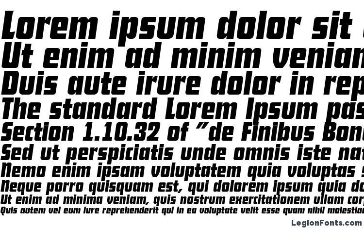 образцы шрифта DekoDisplaySerial BoldItalic, образец шрифта DekoDisplaySerial BoldItalic, пример написания шрифта DekoDisplaySerial BoldItalic, просмотр шрифта DekoDisplaySerial BoldItalic, предосмотр шрифта DekoDisplaySerial BoldItalic, шрифт DekoDisplaySerial BoldItalic