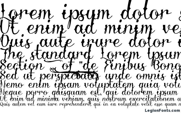 specimens Delinquente alt I Demo font, sample Delinquente alt I Demo font, an example of writing Delinquente alt I Demo font, review Delinquente alt I Demo font, preview Delinquente alt I Demo font, Delinquente alt I Demo font
