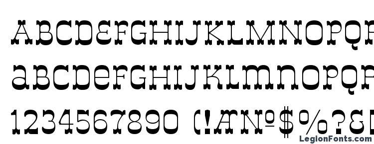 glyphs Delouisville font, сharacters Delouisville font, symbols Delouisville font, character map Delouisville font, preview Delouisville font, abc Delouisville font, Delouisville font