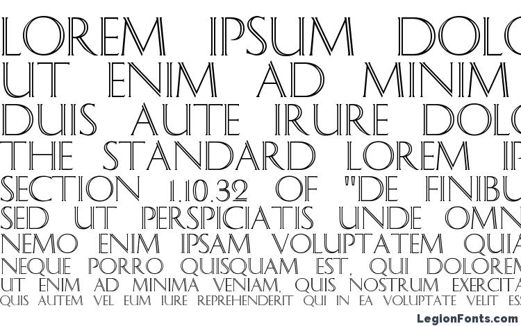 specimens DelphianC font, sample DelphianC font, an example of writing DelphianC font, review DelphianC font, preview DelphianC font, DelphianC font