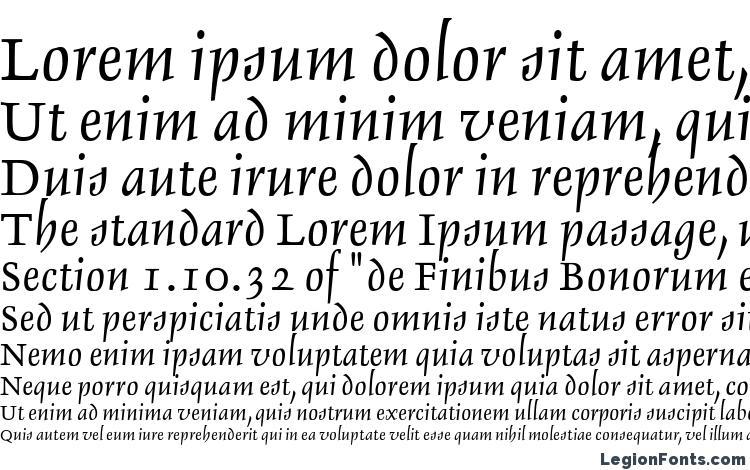 образцы шрифта Delphin LT I, образец шрифта Delphin LT I, пример написания шрифта Delphin LT I, просмотр шрифта Delphin LT I, предосмотр шрифта Delphin LT I, шрифт Delphin LT I