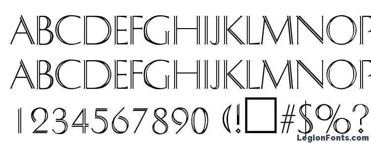 glyphs Delphin Regular DB font, сharacters Delphin Regular DB font, symbols Delphin Regular DB font, character map Delphin Regular DB font, preview Delphin Regular DB font, abc Delphin Regular DB font, Delphin Regular DB font