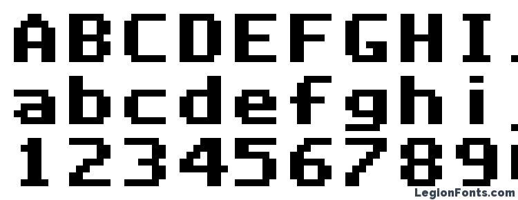 glyphs Deluxefont regular font, сharacters Deluxefont regular font, symbols Deluxefont regular font, character map Deluxefont regular font, preview Deluxefont regular font, abc Deluxefont regular font, Deluxefont regular font