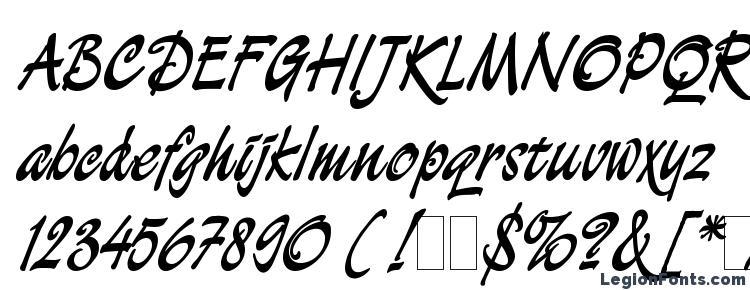 glyphs Demian Cyr Plain1.0 font, сharacters Demian Cyr Plain1.0 font, symbols Demian Cyr Plain1.0 font, character map Demian Cyr Plain1.0 font, preview Demian Cyr Plain1.0 font, abc Demian Cyr Plain1.0 font, Demian Cyr Plain1.0 font