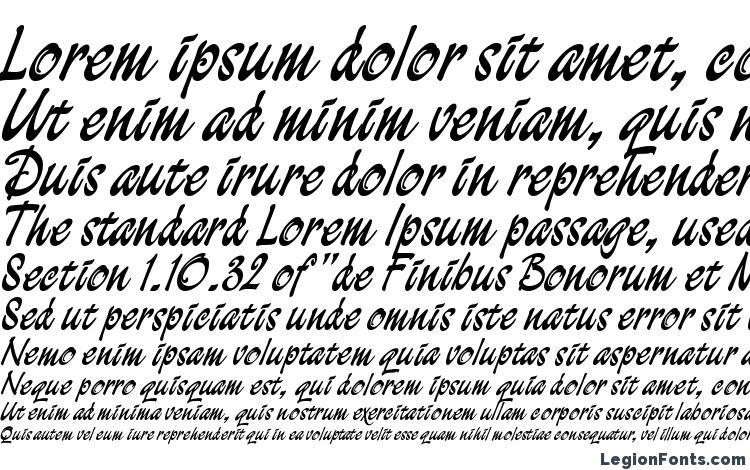 specimens Demian Cyr Plain1.0 font, sample Demian Cyr Plain1.0 font, an example of writing Demian Cyr Plain1.0 font, review Demian Cyr Plain1.0 font, preview Demian Cyr Plain1.0 font, Demian Cyr Plain1.0 font
