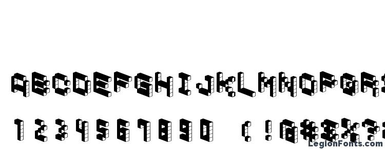 glyphs Demoncubicblockfont dark font, сharacters Demoncubicblockfont dark font, symbols Demoncubicblockfont dark font, character map Demoncubicblockfont dark font, preview Demoncubicblockfont dark font, abc Demoncubicblockfont dark font, Demoncubicblockfont dark font