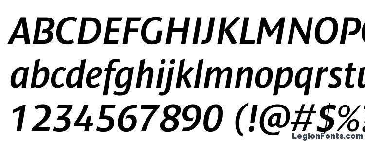 глифы шрифта Dendanewc italic, символы шрифта Dendanewc italic, символьная карта шрифта Dendanewc italic, предварительный просмотр шрифта Dendanewc italic, алфавит шрифта Dendanewc italic, шрифт Dendanewc italic