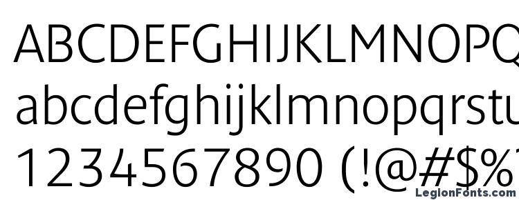 glyphs Dendanewlightc font, сharacters Dendanewlightc font, symbols Dendanewlightc font, character map Dendanewlightc font, preview Dendanewlightc font, abc Dendanewlightc font, Dendanewlightc font