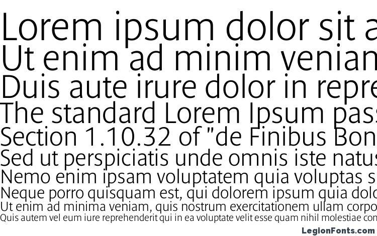 specimens Dendanewlightc font, sample Dendanewlightc font, an example of writing Dendanewlightc font, review Dendanewlightc font, preview Dendanewlightc font, Dendanewlightc font