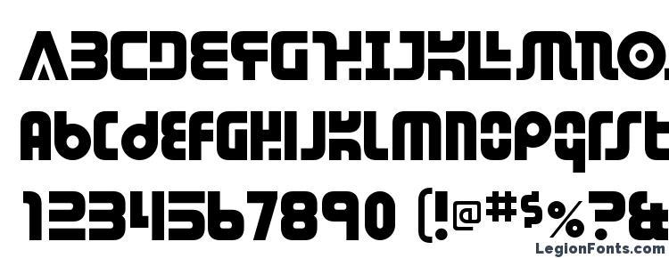 глифы шрифта DendriticVoltage Regular, символы шрифта DendriticVoltage Regular, символьная карта шрифта DendriticVoltage Regular, предварительный просмотр шрифта DendriticVoltage Regular, алфавит шрифта DendriticVoltage Regular, шрифт DendriticVoltage Regular