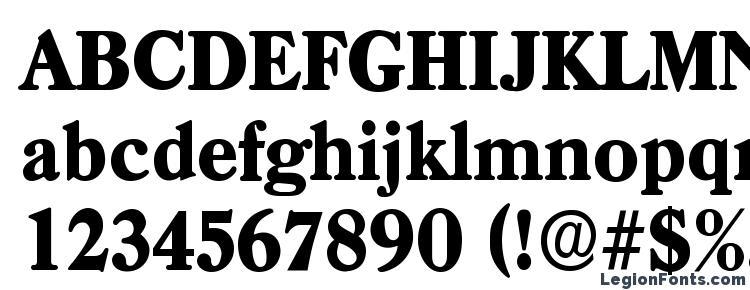 glyphs Dendro Display SSi font, сharacters Dendro Display SSi font, symbols Dendro Display SSi font, character map Dendro Display SSi font, preview Dendro Display SSi font, abc Dendro Display SSi font, Dendro Display SSi font