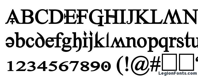 glyphs Denial2regularbold font, сharacters Denial2regularbold font, symbols Denial2regularbold font, character map Denial2regularbold font, preview Denial2regularbold font, abc Denial2regularbold font, Denial2regularbold font