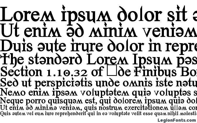 specimens Denial2regularbold font, sample Denial2regularbold font, an example of writing Denial2regularbold font, review Denial2regularbold font, preview Denial2regularbold font, Denial2regularbold font