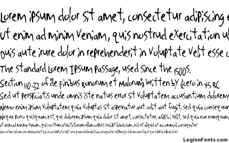 образцы шрифта Denrito, образец шрифта Denrito, пример написания шрифта Denrito, просмотр шрифта Denrito, предосмотр шрифта Denrito, шрифт Denrito