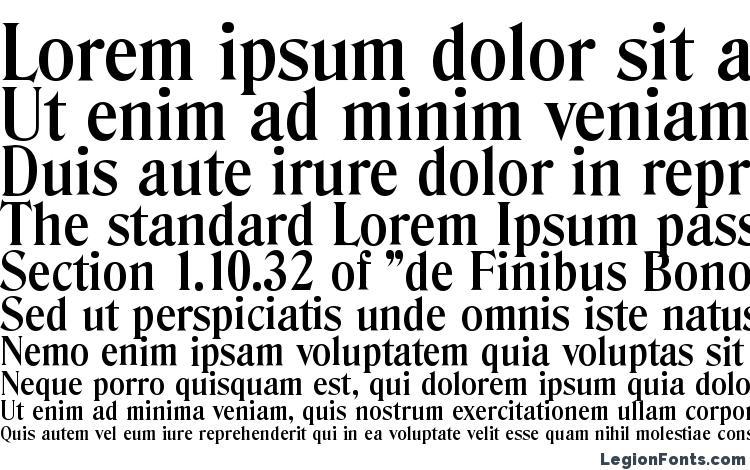 specimens DenverSerial Bold font, sample DenverSerial Bold font, an example of writing DenverSerial Bold font, review DenverSerial Bold font, preview DenverSerial Bold font, DenverSerial Bold font