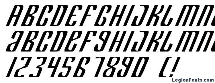 глифы шрифта Department H, символы шрифта Department H, символьная карта шрифта Department H, предварительный просмотр шрифта Department H, алфавит шрифта Department H, шрифт Department H