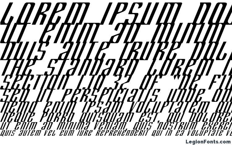 образцы шрифта Department H, образец шрифта Department H, пример написания шрифта Department H, просмотр шрифта Department H, предосмотр шрифта Department H, шрифт Department H