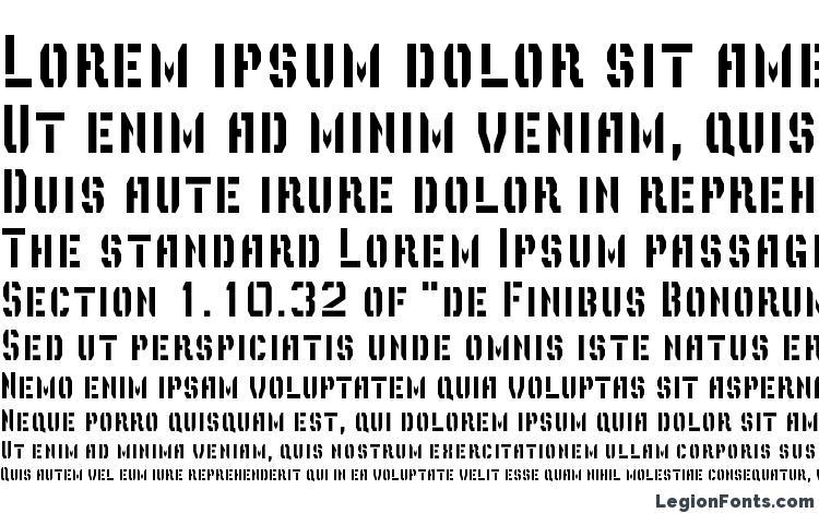 образцы шрифта DepotTrapharet2D, образец шрифта DepotTrapharet2D, пример написания шрифта DepotTrapharet2D, просмотр шрифта DepotTrapharet2D, предосмотр шрифта DepotTrapharet2D, шрифт DepotTrapharet2D