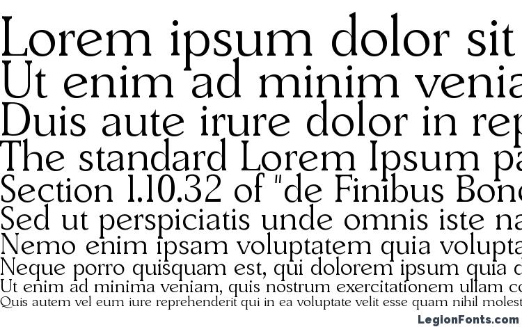 specimens DerringerLH Regular font, sample DerringerLH Regular font, an example of writing DerringerLH Regular font, review DerringerLH Regular font, preview DerringerLH Regular font, DerringerLH Regular font
