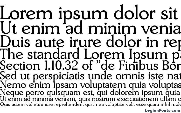 specimens DerringerSerial Regular font, sample DerringerSerial Regular font, an example of writing DerringerSerial Regular font, review DerringerSerial Regular font, preview DerringerSerial Regular font, DerringerSerial Regular font