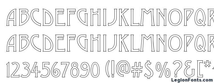 glyphs Desdemona font, сharacters Desdemona font, symbols Desdemona font, character map Desdemona font, preview Desdemona font, abc Desdemona font, Desdemona font