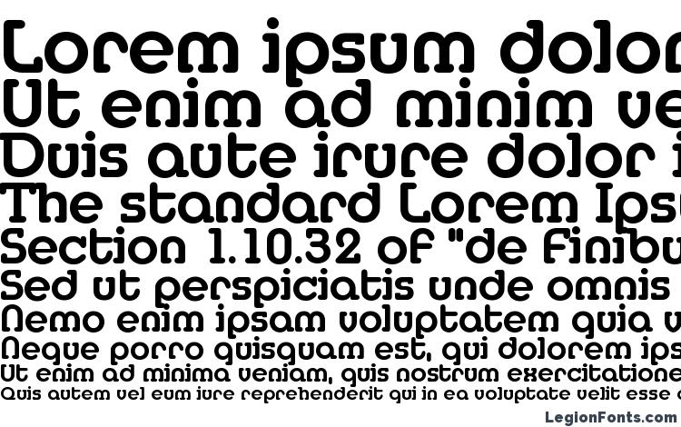 specimens DesireeBeckerMedium font, sample DesireeBeckerMedium font, an example of writing DesireeBeckerMedium font, review DesireeBeckerMedium font, preview DesireeBeckerMedium font, DesireeBeckerMedium font