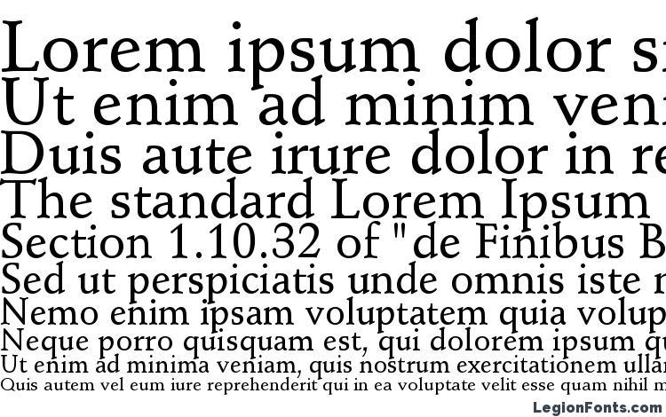 specimens Deutch Medium SSi Medium font, sample Deutch Medium SSi Medium font, an example of writing Deutch Medium SSi Medium font, review Deutch Medium SSi Medium font, preview Deutch Medium SSi Medium font, Deutch Medium SSi Medium font