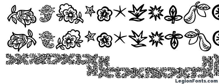 glyphs Deutscherschmuck font, сharacters Deutscherschmuck font, symbols Deutscherschmuck font, character map Deutscherschmuck font, preview Deutscherschmuck font, abc Deutscherschmuck font, Deutscherschmuck font