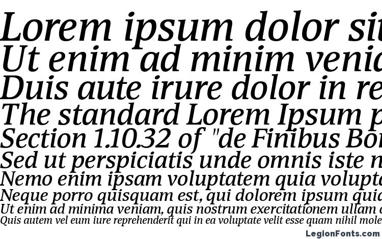образцы шрифта Devin SemiBold Italic, образец шрифта Devin SemiBold Italic, пример написания шрифта Devin SemiBold Italic, просмотр шрифта Devin SemiBold Italic, предосмотр шрифта Devin SemiBold Italic, шрифт Devin SemiBold Italic