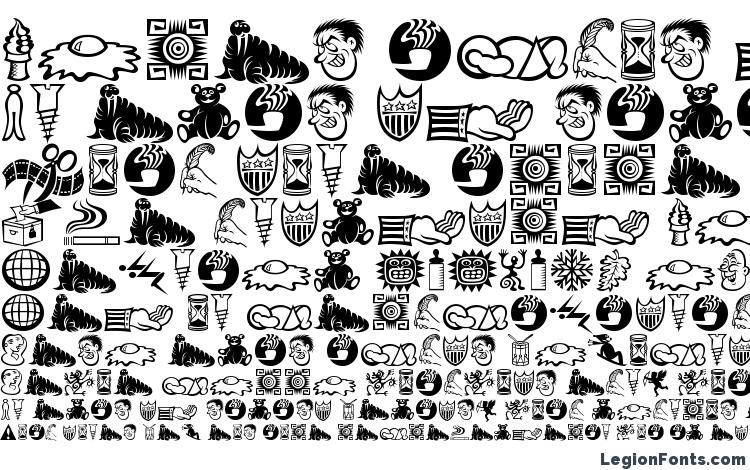 specimens Df Daves Raves ThreeTT ITC font, sample Df Daves Raves ThreeTT ITC font, an example of writing Df Daves Raves ThreeTT ITC font, review Df Daves Raves ThreeTT ITC font, preview Df Daves Raves ThreeTT ITC font, Df Daves Raves ThreeTT ITC font