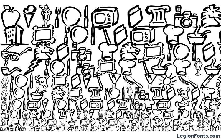 образцы шрифта Dfdiversities, образец шрифта Dfdiversities, пример написания шрифта Dfdiversities, просмотр шрифта Dfdiversities, предосмотр шрифта Dfdiversities, шрифт Dfdiversities