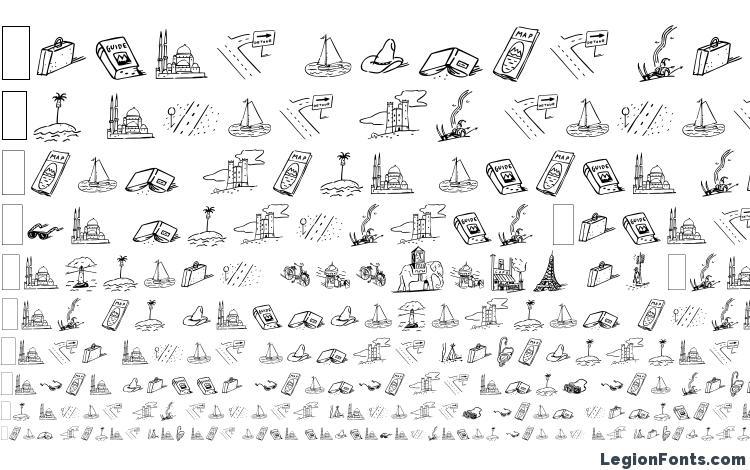 specimens Dfjourneysone font, sample Dfjourneysone font, an example of writing Dfjourneysone font, review Dfjourneysone font, preview Dfjourneysone font, Dfjourneysone font