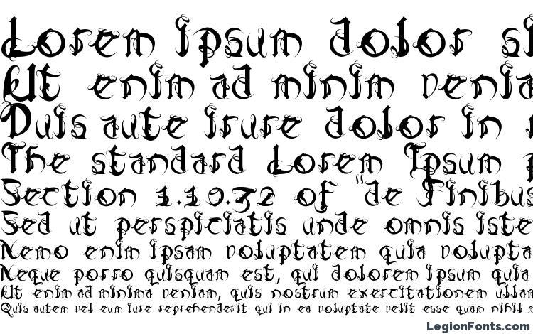 образцы шрифта DiabloRegular, образец шрифта DiabloRegular, пример написания шрифта DiabloRegular, просмотр шрифта DiabloRegular, предосмотр шрифта DiabloRegular, шрифт DiabloRegular