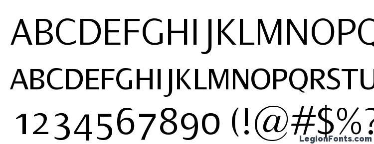 glyphs Dialog Light SmallCaps font, сharacters Dialog Light SmallCaps font, symbols Dialog Light SmallCaps font, character map Dialog Light SmallCaps font, preview Dialog Light SmallCaps font, abc Dialog Light SmallCaps font, Dialog Light SmallCaps font