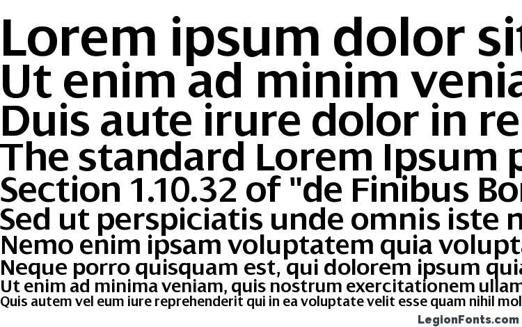 specimens Dialog SemiBold font, sample Dialog SemiBold font, an example of writing Dialog SemiBold font, review Dialog SemiBold font, preview Dialog SemiBold font, Dialog SemiBold font