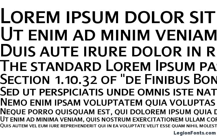 specimens Dialog SmallCaps font, sample Dialog SmallCaps font, an example of writing Dialog SmallCaps font, review Dialog SmallCaps font, preview Dialog SmallCaps font, Dialog SmallCaps font