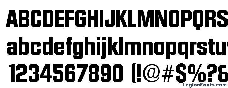 glyphs Diamante Bold DB font, сharacters Diamante Bold DB font, symbols Diamante Bold DB font, character map Diamante Bold DB font, preview Diamante Bold DB font, abc Diamante Bold DB font, Diamante Bold DB font