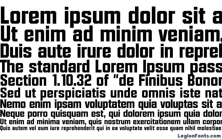 specimens Diamante Bold DB font, sample Diamante Bold DB font, an example of writing Diamante Bold DB font, review Diamante Bold DB font, preview Diamante Bold DB font, Diamante Bold DB font