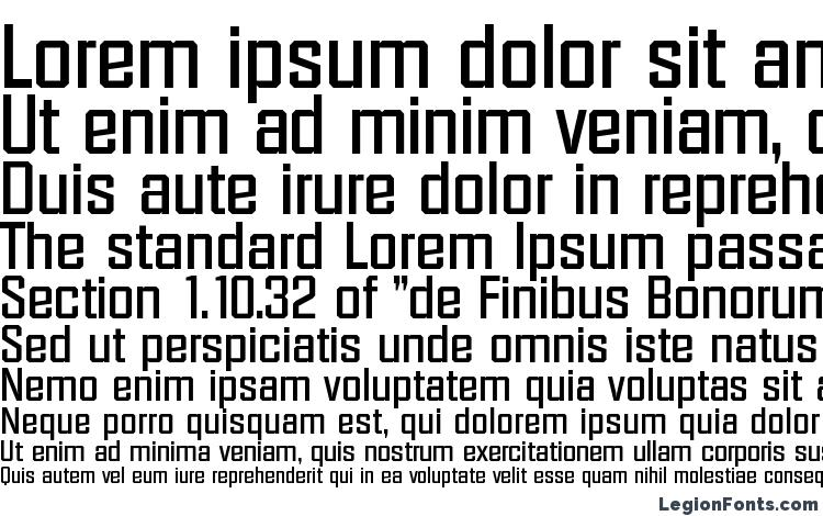 specimens DiamanteSerial Medium Regular font, sample DiamanteSerial Medium Regular font, an example of writing DiamanteSerial Medium Regular font, review DiamanteSerial Medium Regular font, preview DiamanteSerial Medium Regular font, DiamanteSerial Medium Regular font