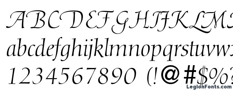 glyphs DibbyHandDB Normal font, сharacters DibbyHandDB Normal font, symbols DibbyHandDB Normal font, character map DibbyHandDB Normal font, preview DibbyHandDB Normal font, abc DibbyHandDB Normal font, DibbyHandDB Normal font