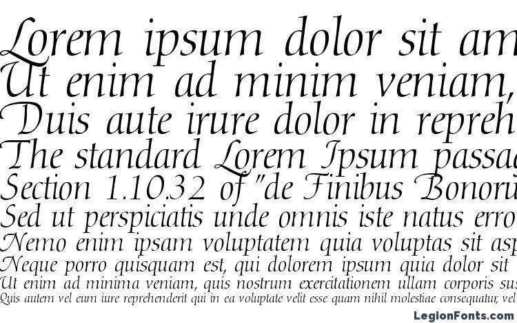 specimens DibbyHandDB Normal font, sample DibbyHandDB Normal font, an example of writing DibbyHandDB Normal font, review DibbyHandDB Normal font, preview DibbyHandDB Normal font, DibbyHandDB Normal font