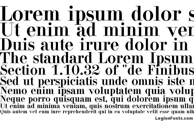 образцы шрифта DidonaCTT, образец шрифта DidonaCTT, пример написания шрифта DidonaCTT, просмотр шрифта DidonaCTT, предосмотр шрифта DidonaCTT, шрифт DidonaCTT