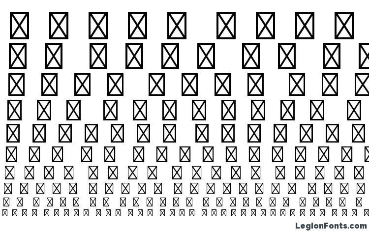 specimens DidotLTStd Ornaments font, sample DidotLTStd Ornaments font, an example of writing DidotLTStd Ornaments font, review DidotLTStd Ornaments font, preview DidotLTStd Ornaments font, DidotLTStd Ornaments font