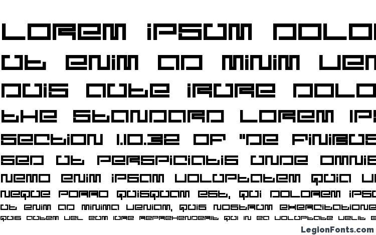 specimens Digit font, sample Digit font, an example of writing Digit font, review Digit font, preview Digit font, Digit font