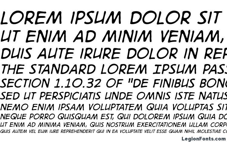 образцы шрифта DigitalStrip 2.0 BB Italic, образец шрифта DigitalStrip 2.0 BB Italic, пример написания шрифта DigitalStrip 2.0 BB Italic, просмотр шрифта DigitalStrip 2.0 BB Italic, предосмотр шрифта DigitalStrip 2.0 BB Italic, шрифт DigitalStrip 2.0 BB Italic