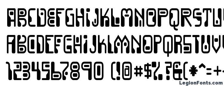 глифы шрифта DignityOfLabour Regular, символы шрифта DignityOfLabour Regular, символьная карта шрифта DignityOfLabour Regular, предварительный просмотр шрифта DignityOfLabour Regular, алфавит шрифта DignityOfLabour Regular, шрифт DignityOfLabour Regular