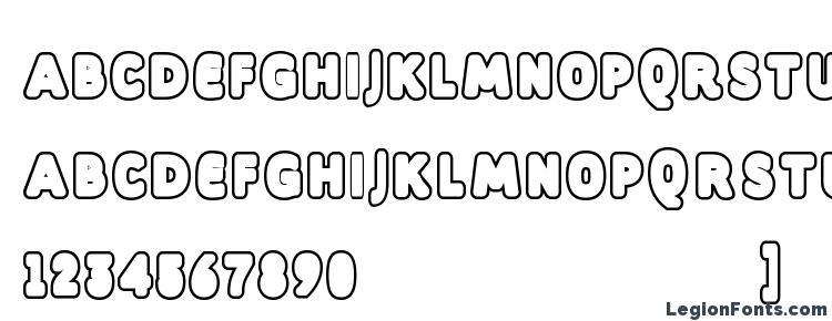 glyphs Dill font, сharacters Dill font, symbols Dill font, character map Dill font, preview Dill font, abc Dill font, Dill font