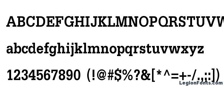 глифы шрифта DilleniaUPC Bold, символы шрифта DilleniaUPC Bold, символьная карта шрифта DilleniaUPC Bold, предварительный просмотр шрифта DilleniaUPC Bold, алфавит шрифта DilleniaUPC Bold, шрифт DilleniaUPC Bold